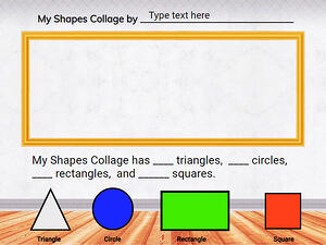 wixie-template-shapes-collage