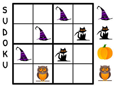 wixie-template-sudoku-halloween-eay