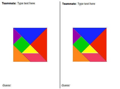 wixie-template-tangram-guess