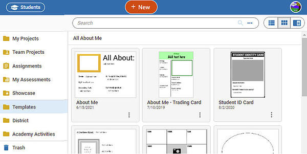 wixie-templates-about-me-trading