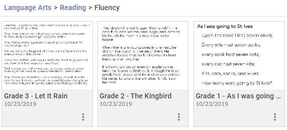 wixie-templates-fluency-1-3