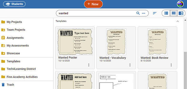 wixie-templates-wanted-1