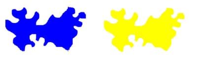 wixie-tessellation-rotation-duplicate-shape