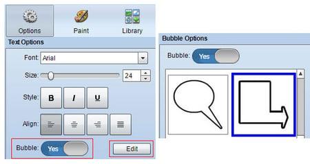 wixie-text-bubble-options