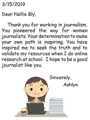 wixie-thank-you-nellie-bly