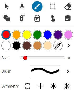 wixie-tools-paint-symmetry
