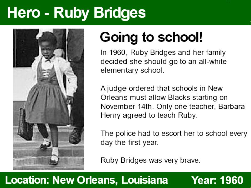 wixie-trading-card-ruby-bridges