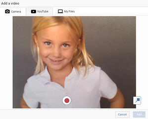 wixie-video-capture