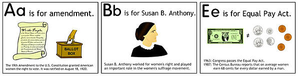 wixie-womens-history-abc-book