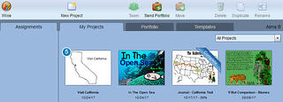 wixie-collaborative-projects-view.jpg