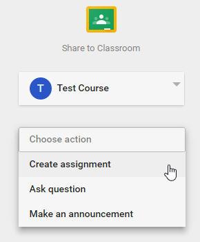 wx-classroom-choose.jpg