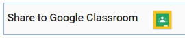 wx-classroom-share-dialog.jpg