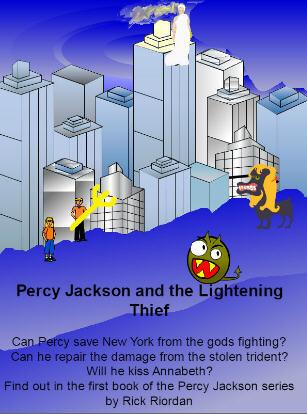 book-cover-lightning-thief
